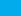 tw-btn-color