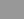 tw-btn-dk