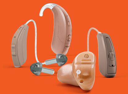 aparelhos-auditivos