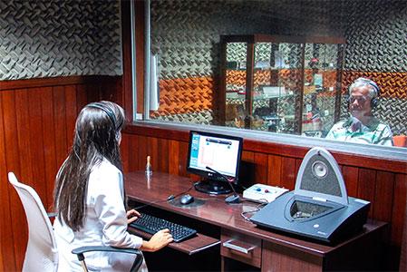 sala-de-audiometria