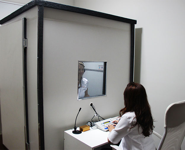 cabine-audiometria