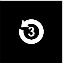 icon-garantia