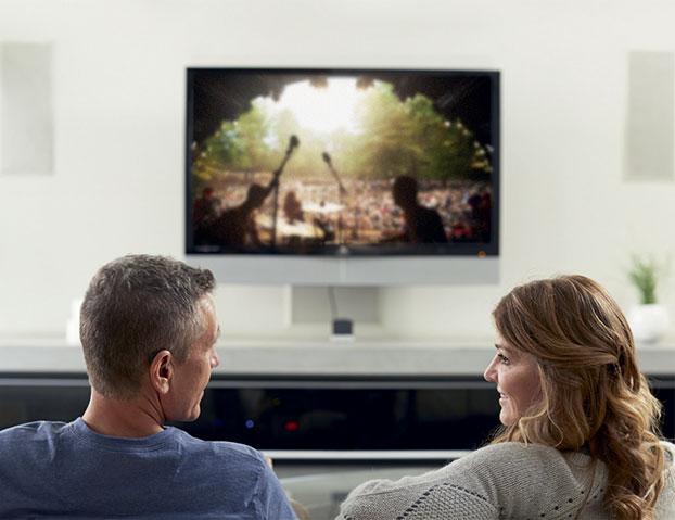 conectividade-unite-tv