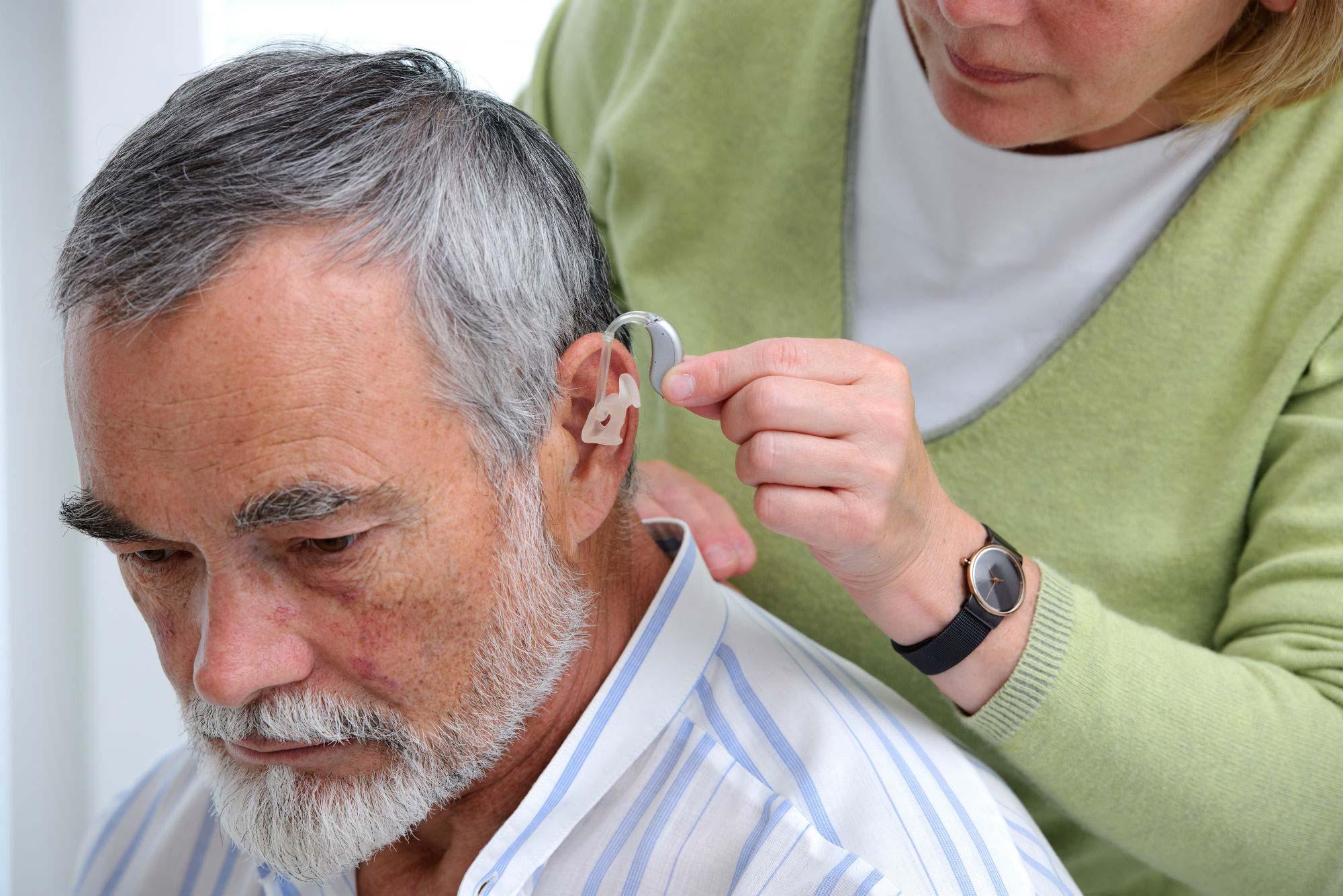 qual-melhor-aparelho-auditivo
