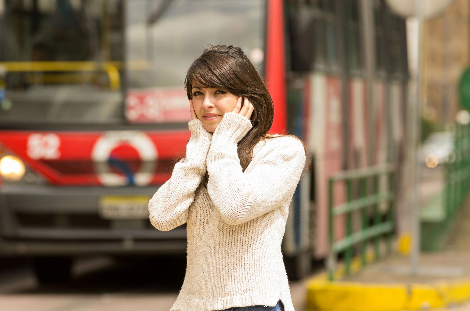 prevenir-problemas-auditivos