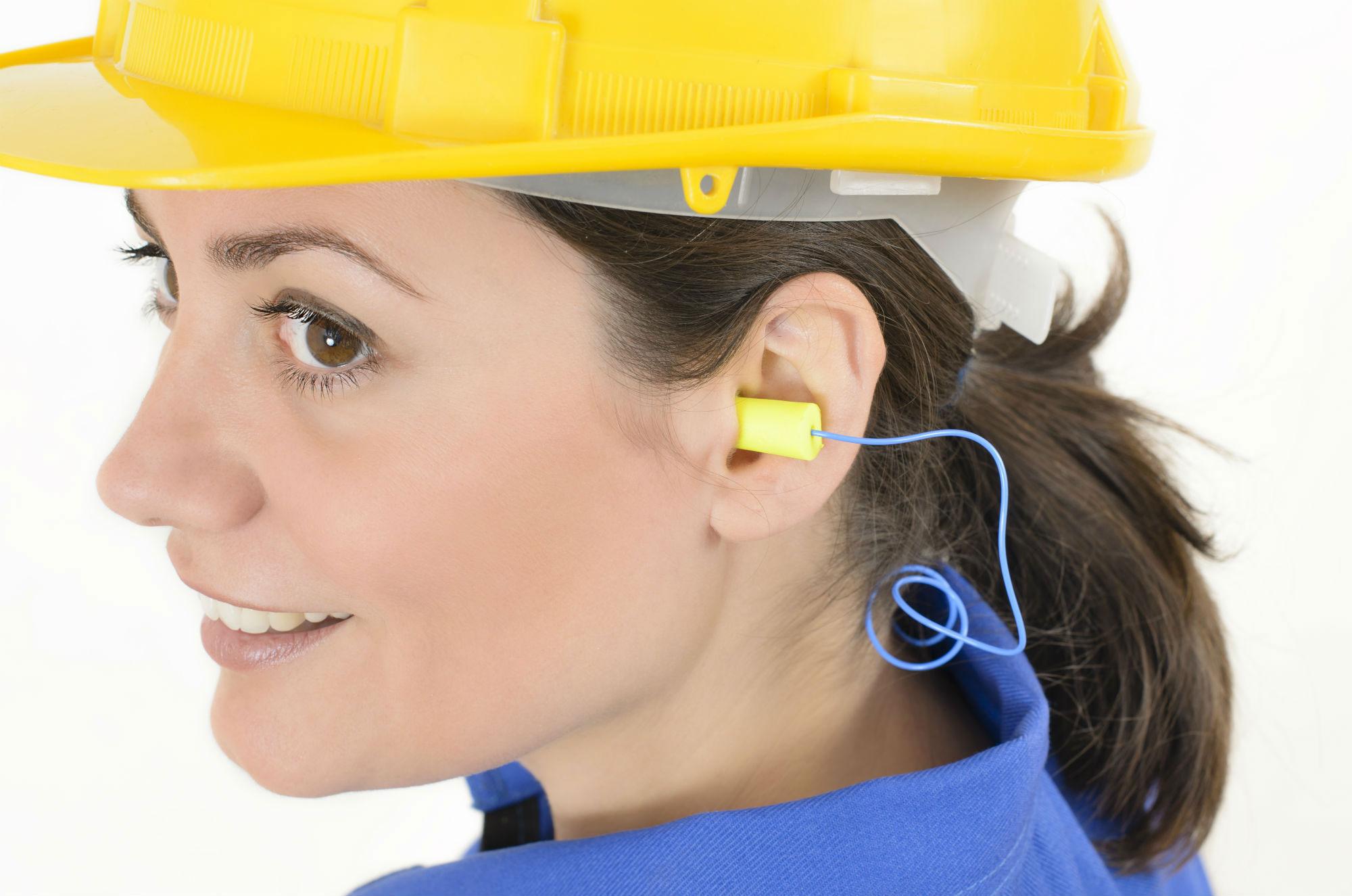 exame-audiometria-ocupacional