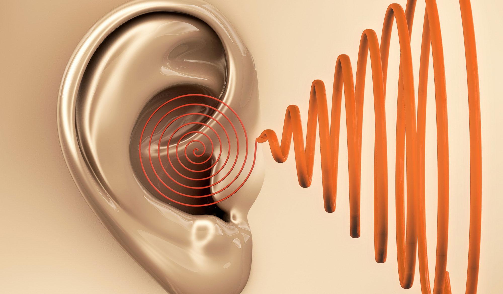 transmissao-funcionamento-som