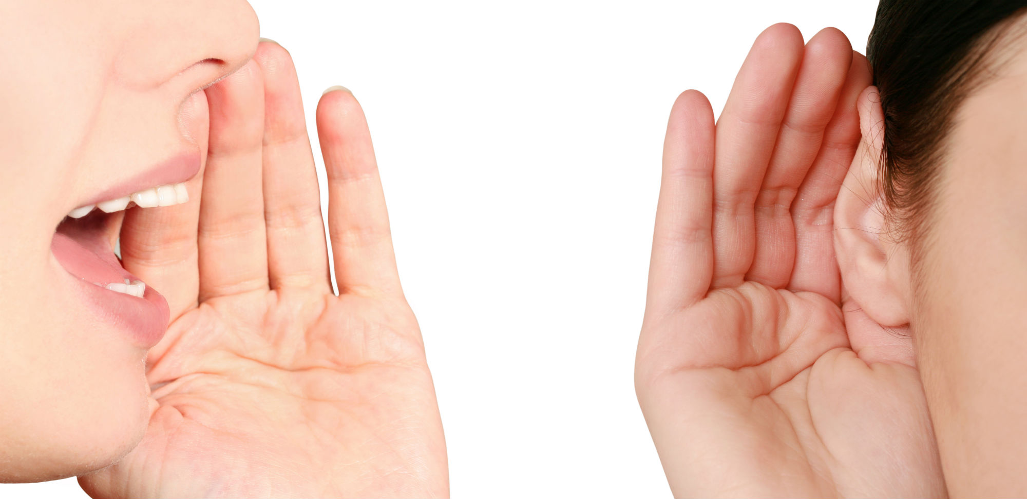 todos-podem-ter-perda-auditiva