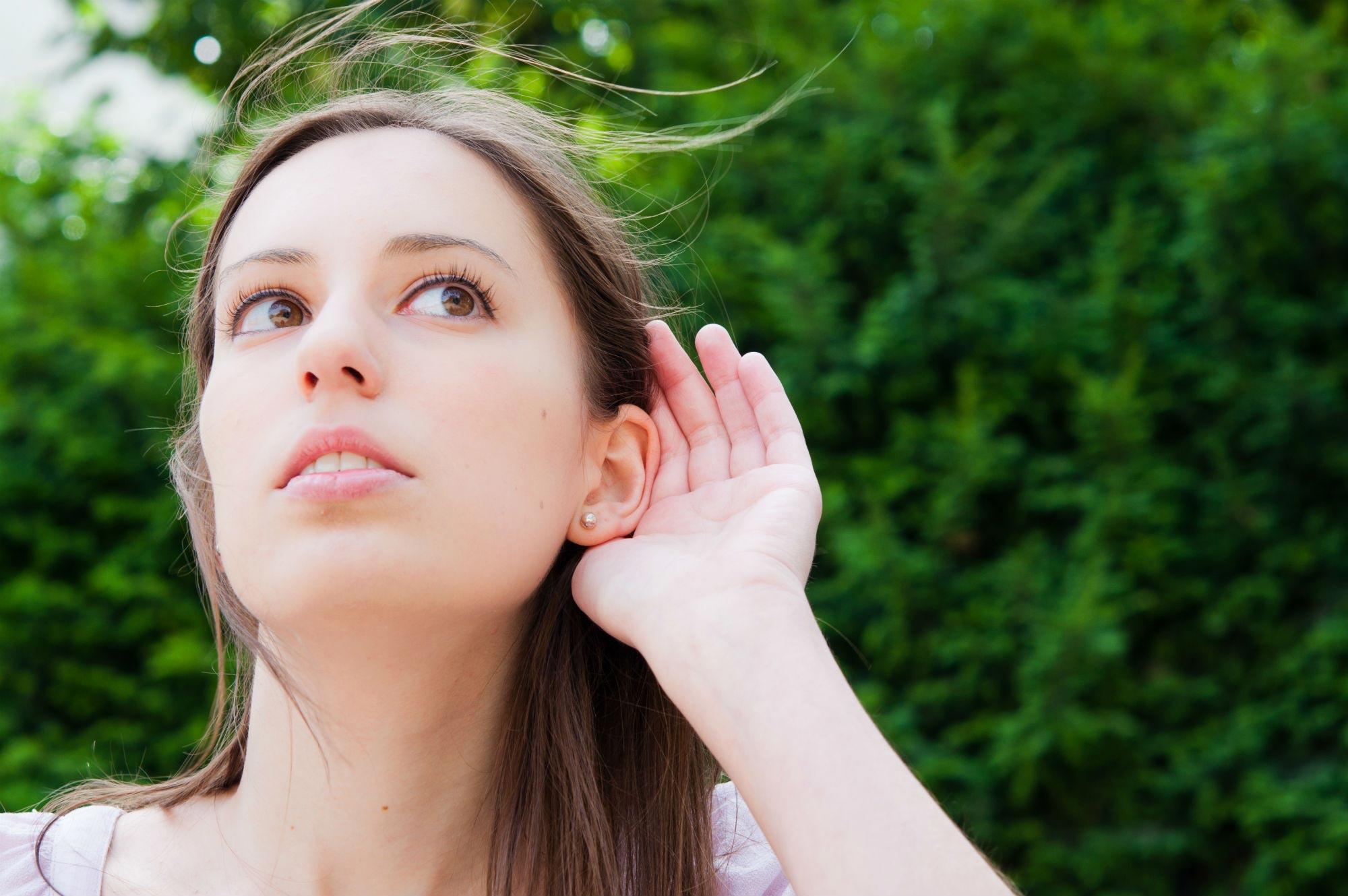 como-encarar-perda-auditiva