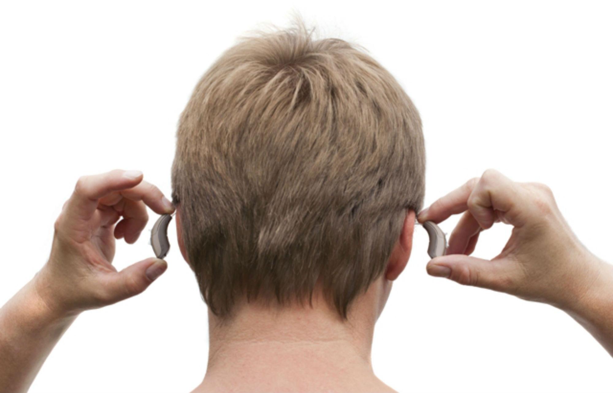 conserto-aparelhos-auditivos