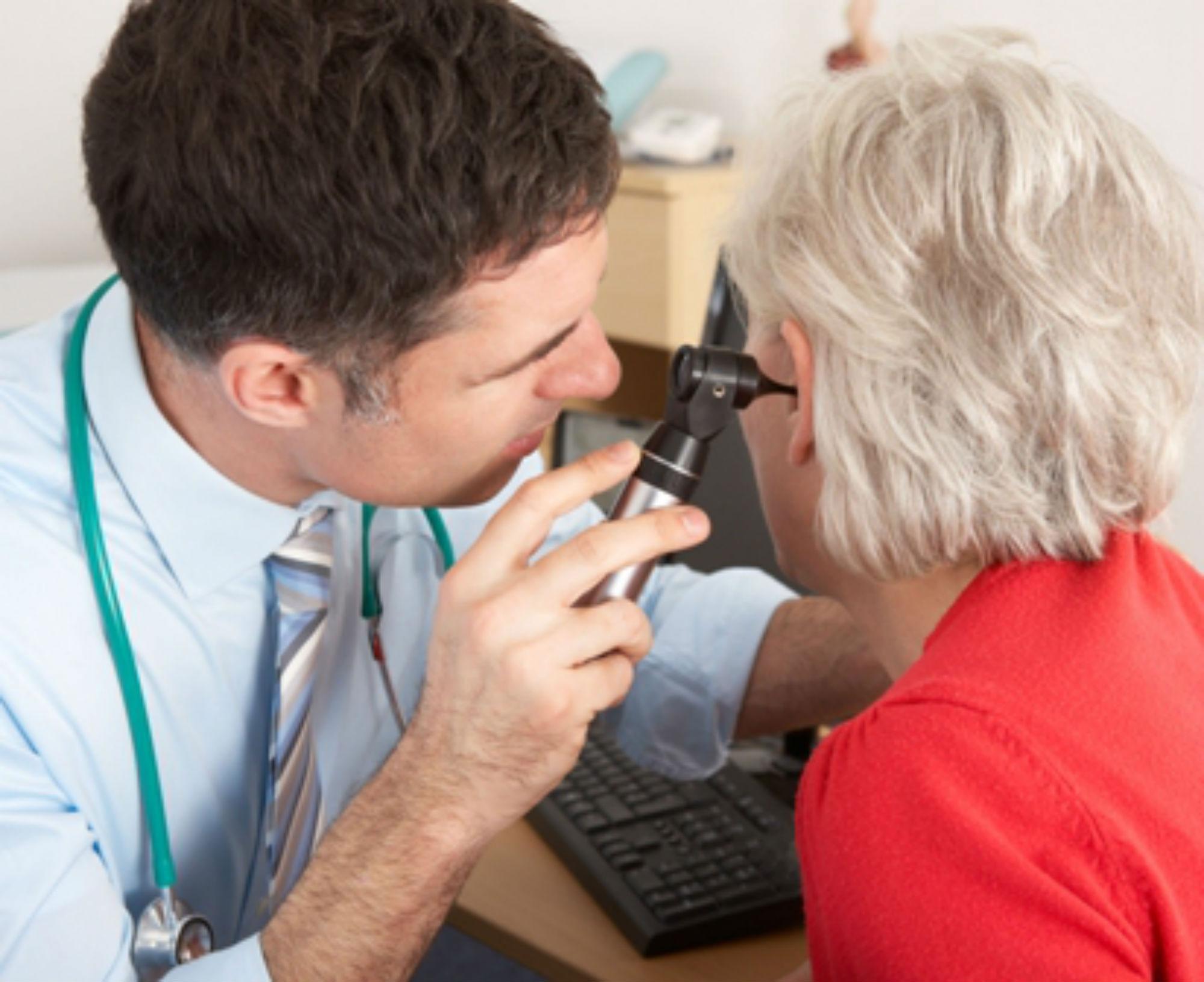 sindrome-usher-surdez-cegueira