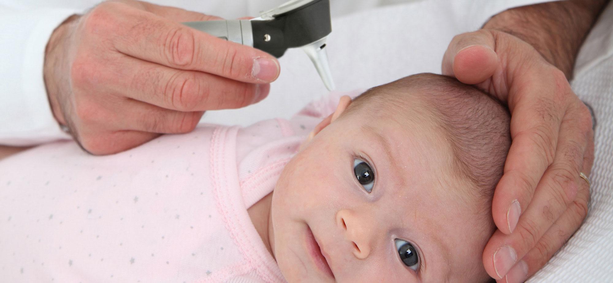 audicao-linguagem-bebe