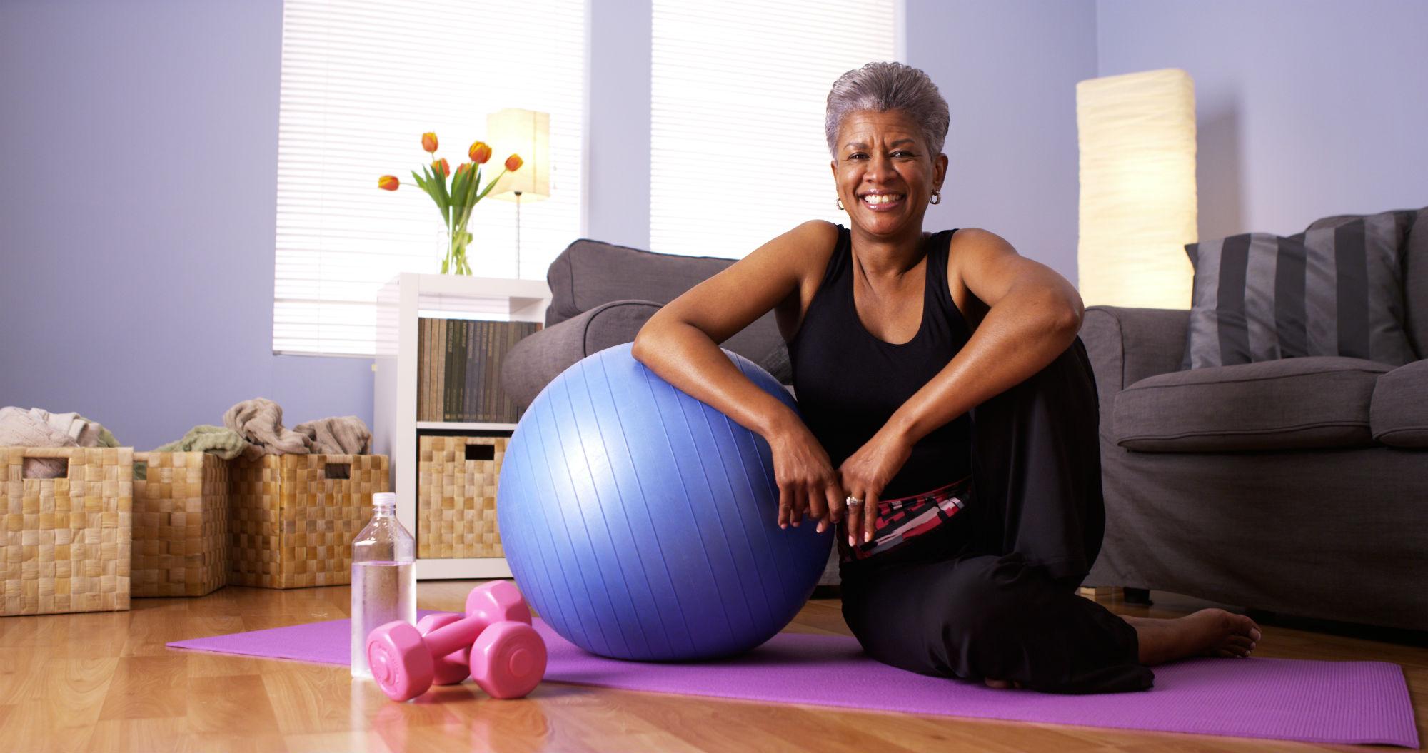 exercicios-previnem-perda-auditiva