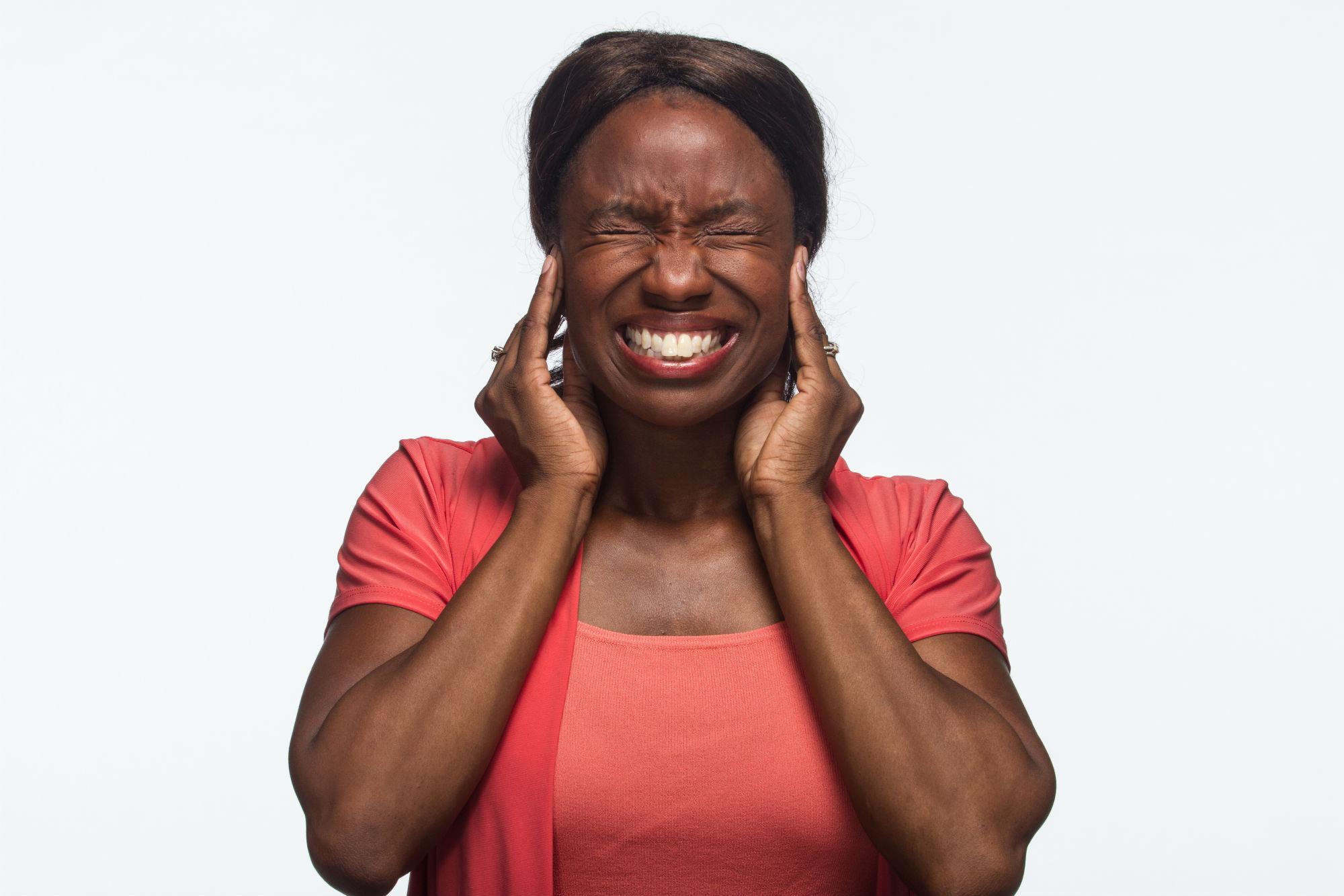 excesso-ruido-perda-auditiva