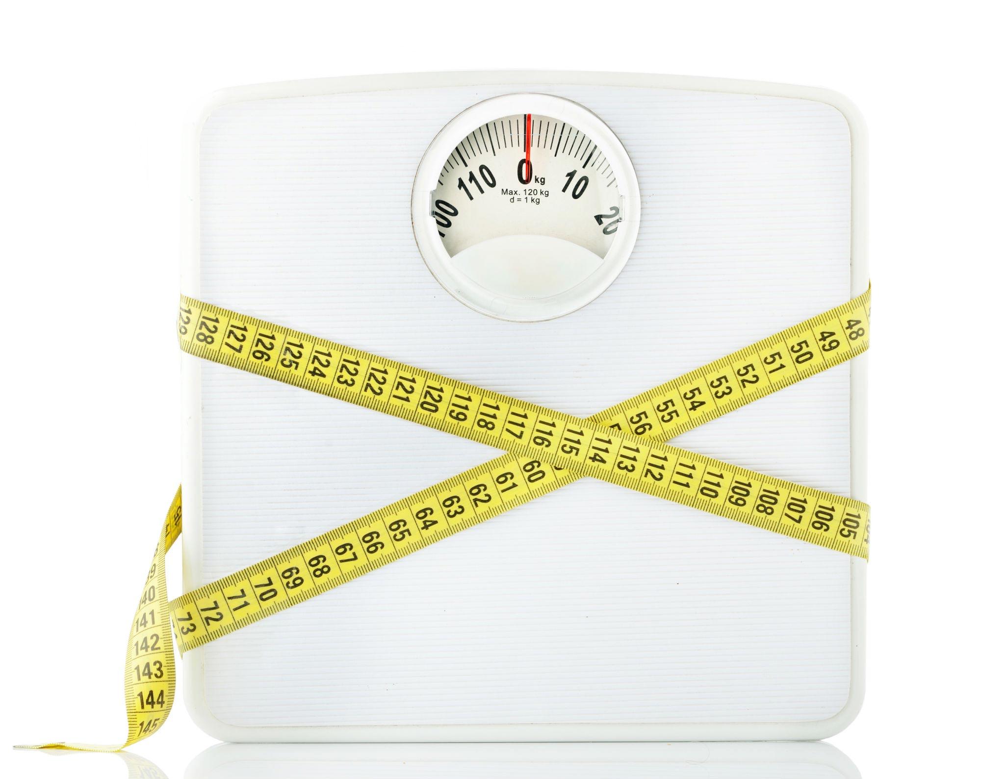 obesidade-adolescentes-perda-auditiva