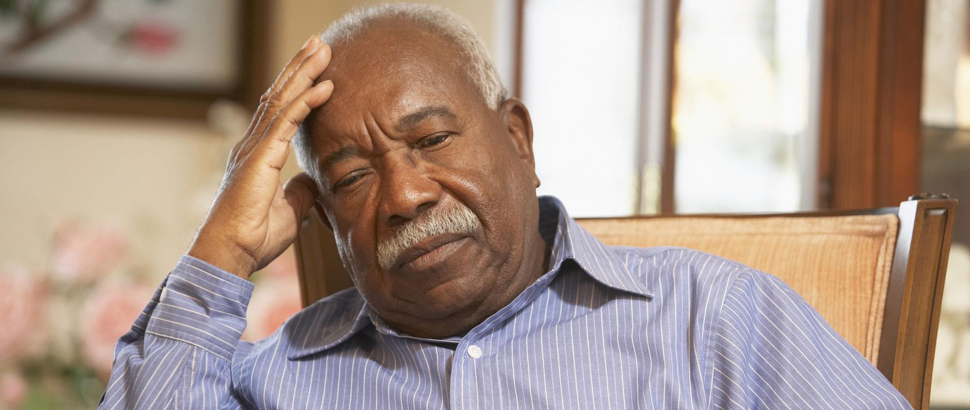 idosos-surdez-demência