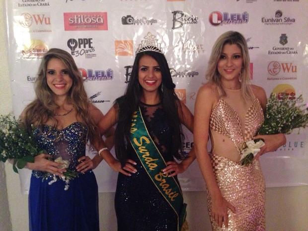 miss-surda-2015