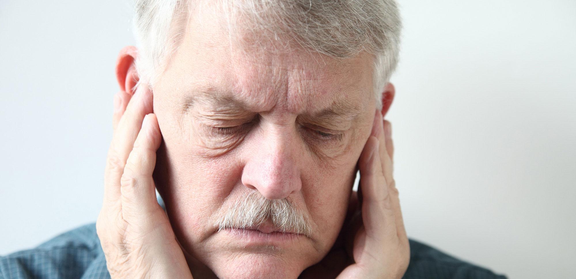 como-saber-se-precisa-aparelhos-auditivos