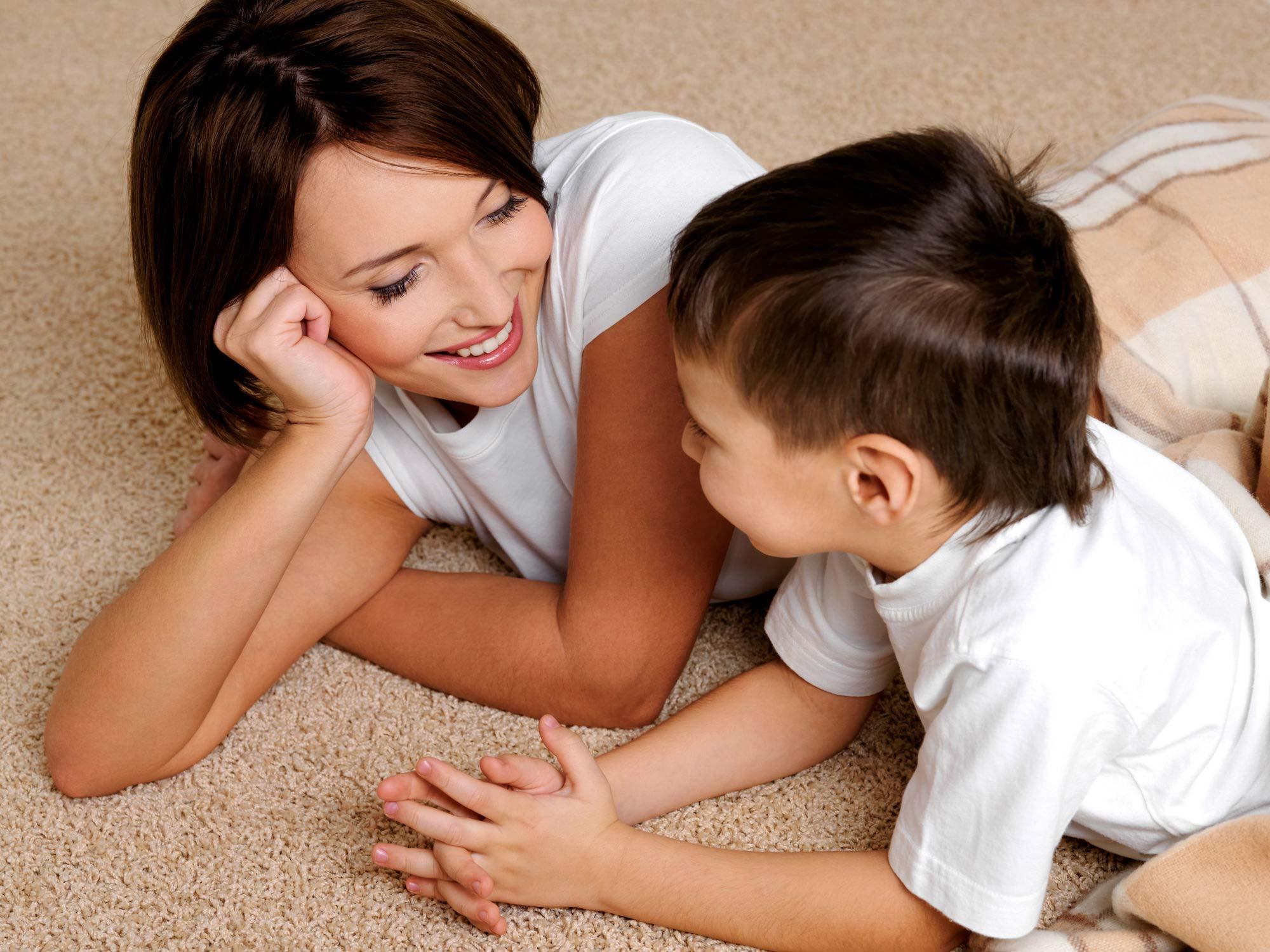 perda-auditiva-criancas