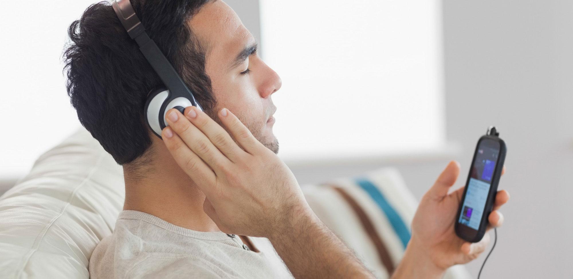 celulares-fones-risco-audicao