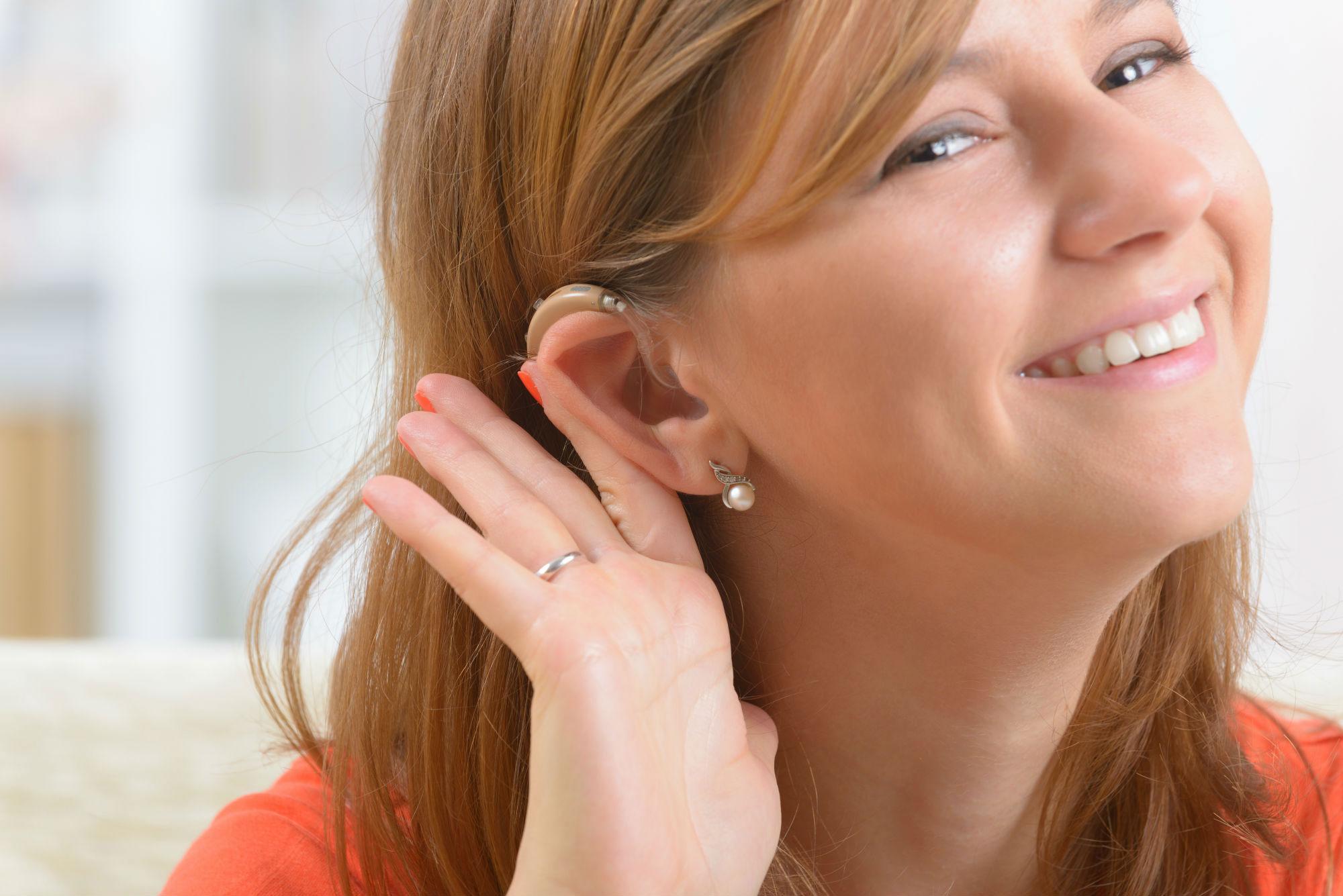 aparelho-auditivo-transformar-vida