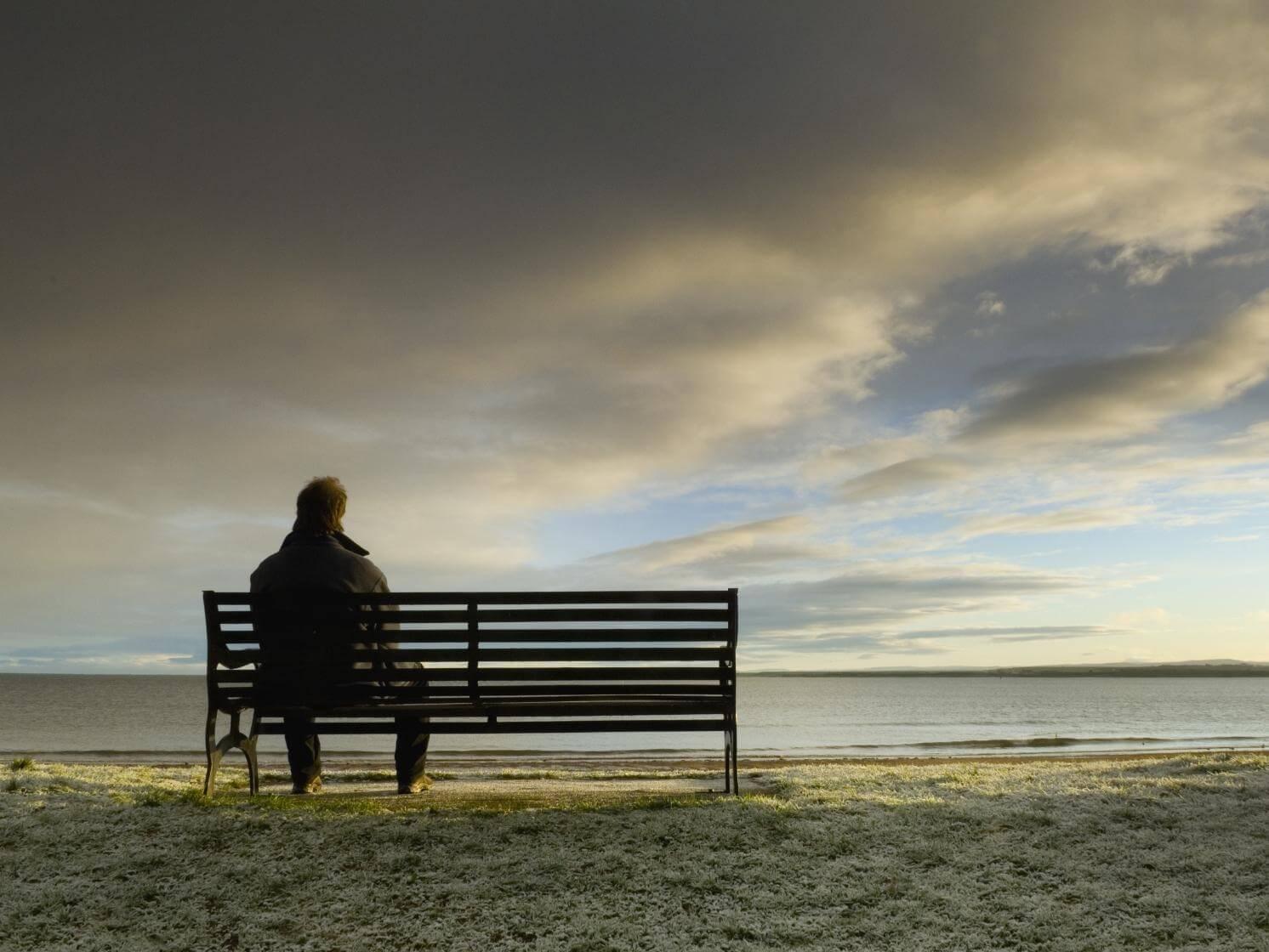perda-auditiva-isolamento-social