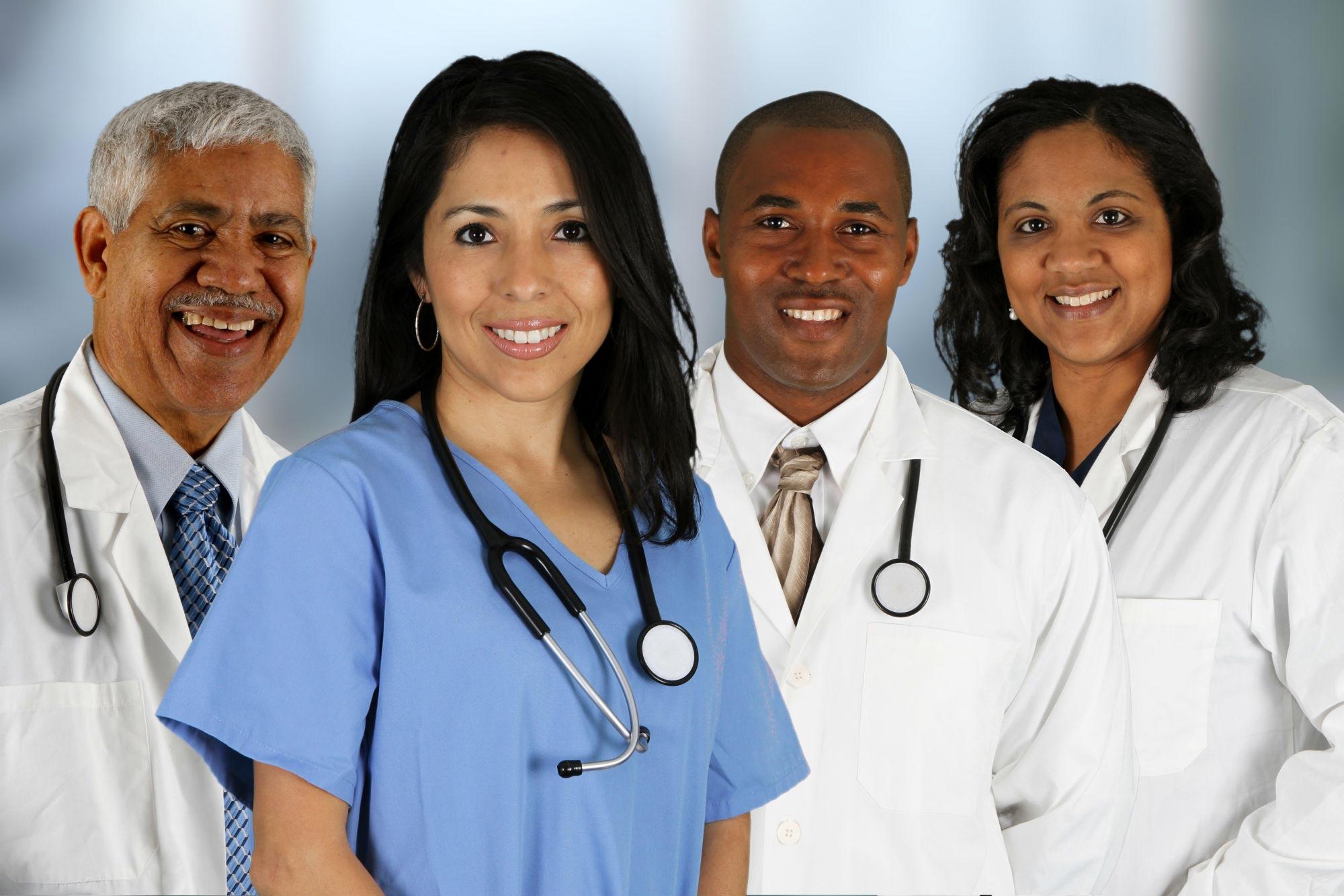 medicos-saude-auditiva