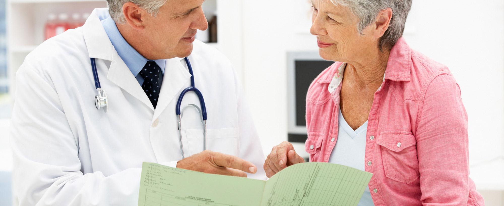 otosclerose-tire-duvidas