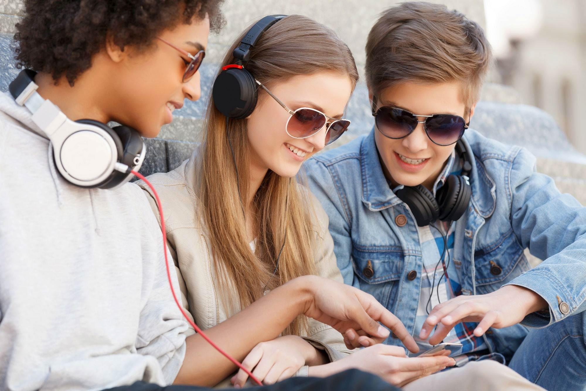 adolescentes-perda-auditiva