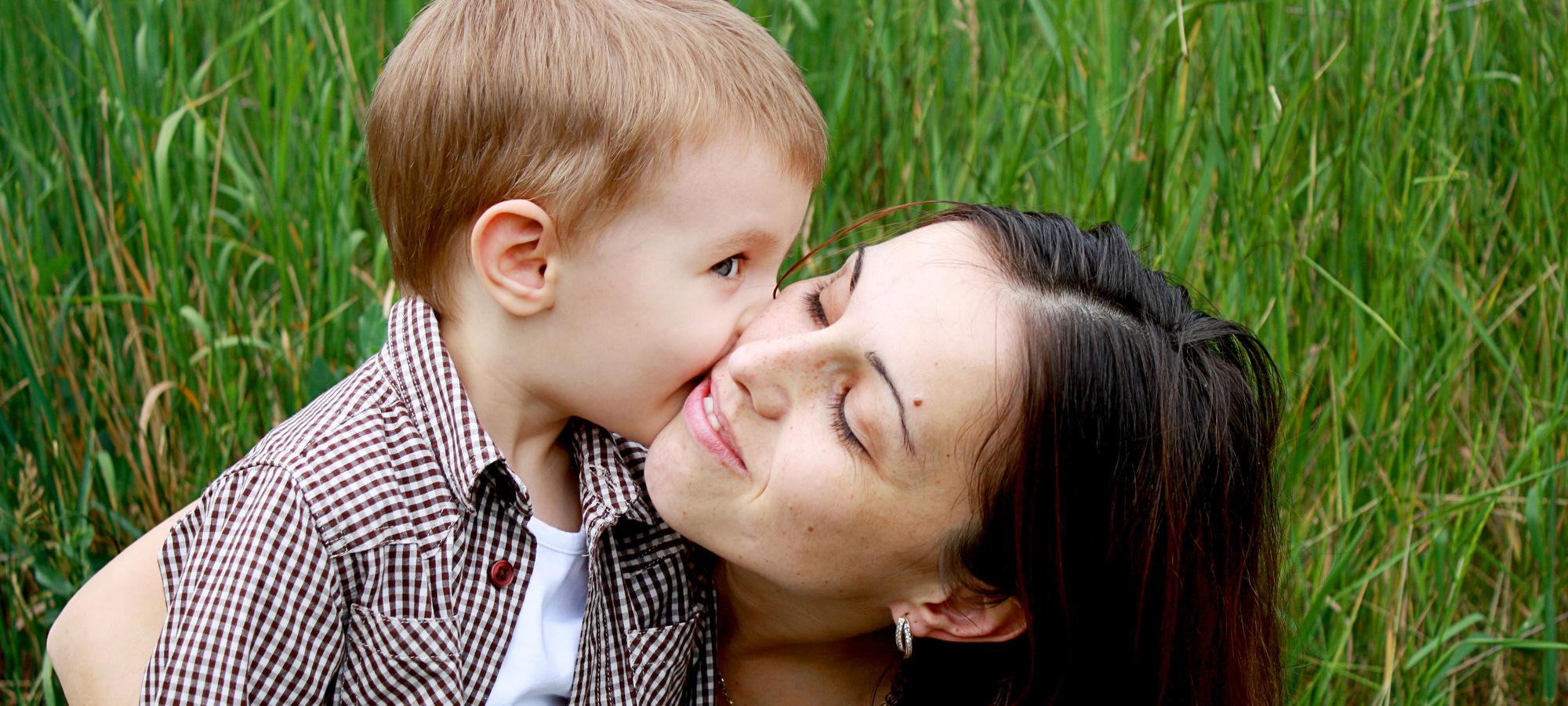 estimular-criancas-deficiencia-auditiva