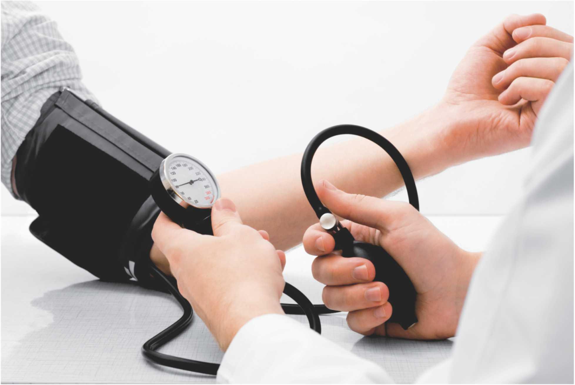 hipertensao-perda-auditiva