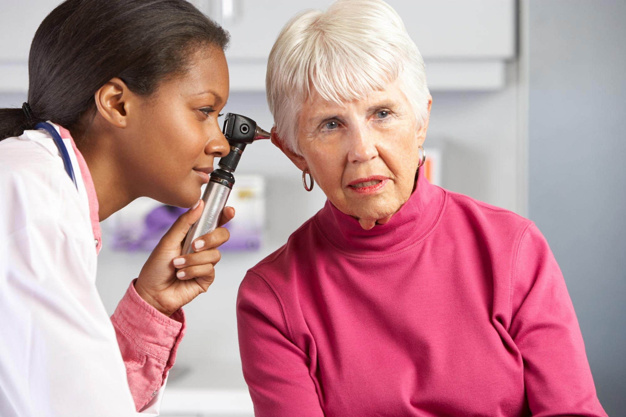 presbiacusia-perda-auditiva-terceira-idade