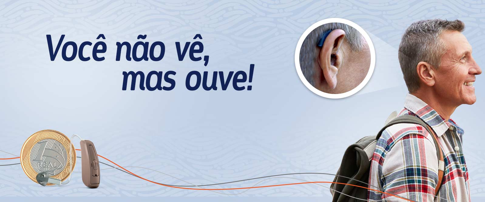banner-promocional-outubro