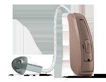 linx²-aparelho-auditivo