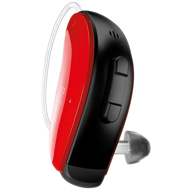 aparelho-auditivo-linx2