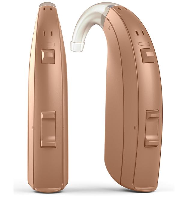 aparelho-auditivo-enzo