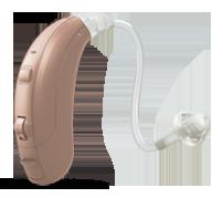 aparelho-auditivo-vea
