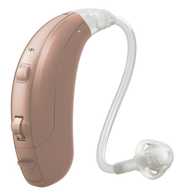 vea-aparelho-auditivo