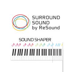 linx-qualidade-sonora
