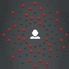 linx2-qualidade-sonora-sensor-espaco