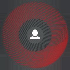 linx2-qualidade-sonora-alivio-zumbido