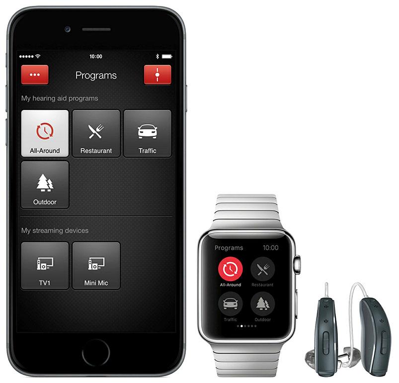 linx2-tecnologia-conectividade-iphone