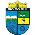 Prefeitura Municipal de Rio do Sul