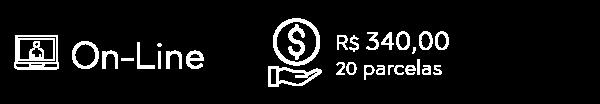Imagem de Informações do CursoGestão de Plataformas e-commerce