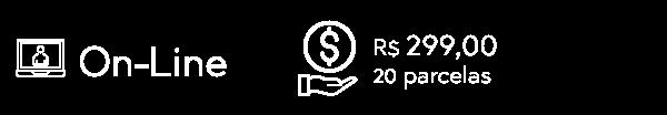 Imagem de Informações do CursoNeuromarketing