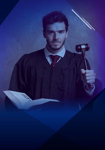 Lato Sensu - Direito Processual Civil