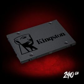 Componentes_SSD_RAWAR_v00_20180726Kingston-240GB