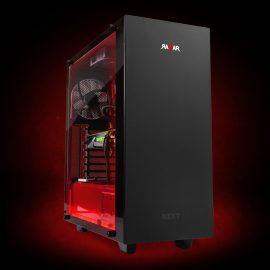 Componentes_Gabinetes_RAWAR_v00_20180726NZXT-S340-Elite-Vermelho