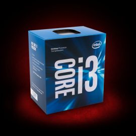 Componentes_Processadores_RAWAR_v00_20180726i3-7100