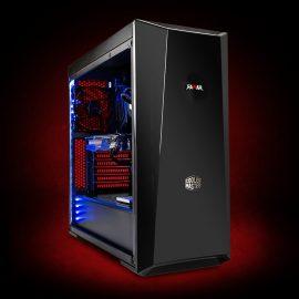 Componentes_Gabinetes_RAWAR_v00_20180726CoolerMaster-Masterbox-Lite-5-RGB
